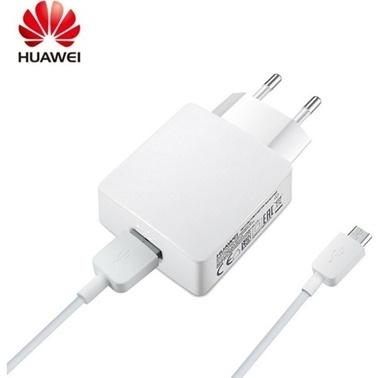 ZeroWater Huawei Type C Set AP81 (İthalatçı Garantili) Renkli